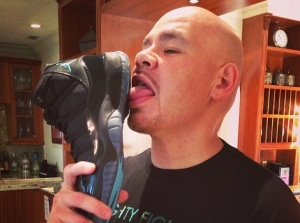 fat-joe-air-jordan-11-shoe-lick