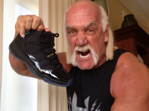 hulk-hogan-gamma-blue-air-jordan-11